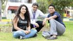 'Convivencia en la Escuela': Un equipo 'antibullying'