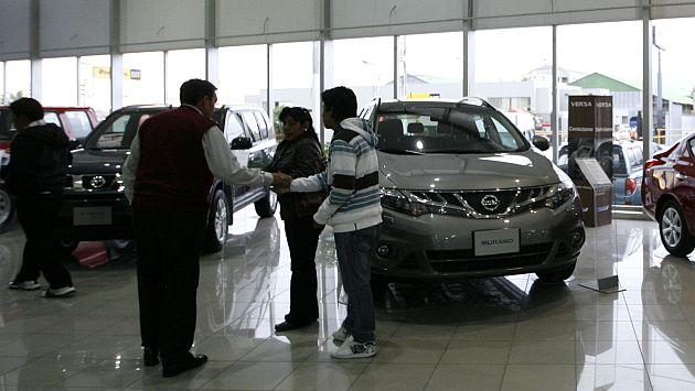 ¿Piensas comprar un auto? Sigue estos consejos