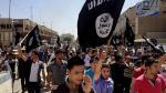 Estado Islámico: ¿Cómo se puede derrotar financieramente al grupo terrorista?