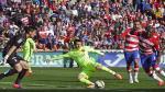 Barcelona venció 3-1 al Granada por la Liga española [Video] - Noticias de real madrid
