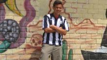 Alianza Lima, Fernando Canales