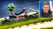 Michael Schumacher, Mick Schumacher, Fórmula 4