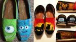 Toms: ¿Qué tanto sabes de la famosa tienda de zapatos que llega al Perú? - Noticias de niños perdidos