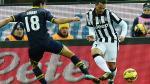 Parma: Federación Italiana ayudará al club a terminar la temporada