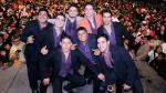 Hermanos Yaipén aseguran que no tocaron en Bolivia por motivos de seguridad - Noticias de no va a salir