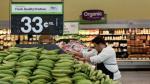 Estados Unidos: Tasa de desempleo retrocedió a 5.5% en febrero