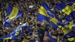 Boca Juniors: Fuerza Aérea de Argentina denunció al club - Noticias de usurpación de terrenos