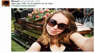 @Angie Panduro
