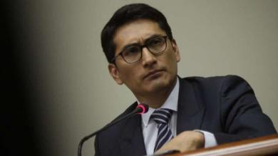 Joel Segura
