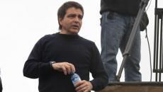 'Chemo' negocia con Claudio Vivas para que dirija a la 'U'