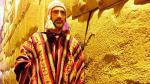Alejandro Fernández visitó Cusco y se enamoró de Machu Picchu - Noticias de