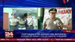 San Juan de Lurigancho: Cae sujeto que violó a 17 mujeres - Noticias de san juan de lurigancho violaba