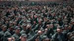 Venezuela: Régimen de Nicolás Maduro efectúa maniobras militares - Noticias de twitter vladimir padrino lopez