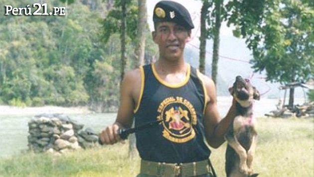 Iniciativa contra el maltrato animal busca la firma de los peruanos. (Ernesto Lastra/Perú21)