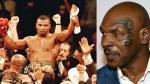 Mike Tyson: 8 impactantes cifras de sus exorbitantes gastos - Noticias de monica turner