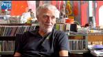 """Ramiro Llona: """"Luis Castañeda le faltó el respeto a los artistas"""" - Noticias de atrevidos"""