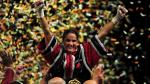 Kina Malpartida cumplió 35 años: 9 datos de su etapa como boxeadora - Noticias de marilyn hernandez