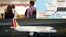 Accidentes aéreos, Germanwings