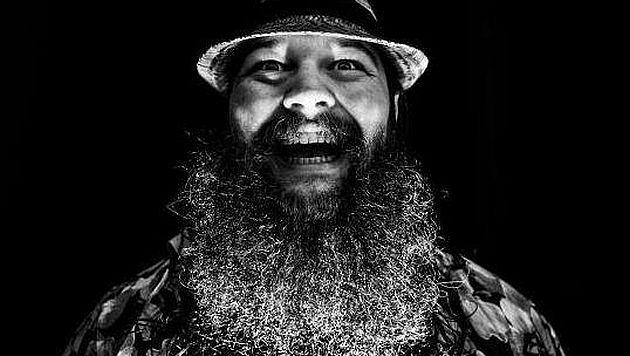 WWE: 13 datos de Bray Wyatt, el luchador que quiere vencer a The Undertaker