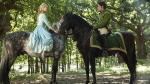 'La Cenicienta': Una versión a la altura del filme original - Noticias de carter show