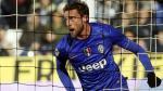 Juventus: Lesión de Claudio Marchisio es menos grave de lo que se pensó - Noticias de claudio marchisio