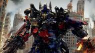 La historia de 'Transformers' tiene para rato en la pantalla grande. (Huffington Post)