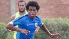Jugadores de Alianza Lima no se responsabilizan si pierden puntos