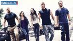 Estrenos.21: 'Rápidos y Furiosos 7' y lo nuevo en cines - Noticias de cody walker