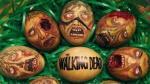 Decora los huevos de Pascua inspirándote en tus series favoritas [Fotos] - Noticias de sam simon