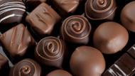 Los chocolates orgánicos tienen un público cautivo. (YouTube)