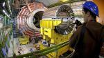 CERN: Acelerador de partículas se puso en marcha tras dos años de pausa - Noticias de cern