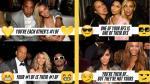 Snapchat: ¿Sabes qué significan los nuevos 'friends emojis'?