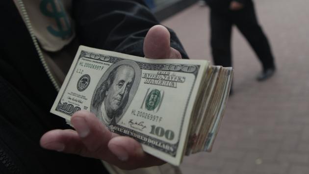 Principales tipos de cambio cruzados de USD. El dólar estadounidense estadounidense la moneda oficial de Estados Divisas de América. Usualmente también se suele asociar el nombre empleado por la divisa con la circulación legal en ese país.