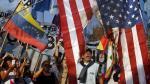 Cumbre de las Américas en Panamá: Los 10 momentos más comentados [Fotos] - Noticias de peleas en esto es guerra