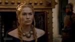 'Game of Thrones': Se filtraron los 4 primeros episodios de la quinta temporada - Noticias de descargas ilegales