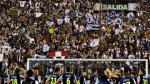 Alianza Lima: Comando Sur amenaza con hacer disturbios por precios de entradas - Noticias de estadio de san marcos