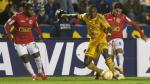 Copa Libertadores: Tigres vendrá con equipo alterno para jugar con Juan Aurich