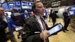 Wall Street: Ahora se podrá invertir de manera rápida - Noticias de julia roldan