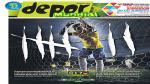 Depor: Las 13 mejores portadas del diario en sus 6 años de vida - Noticias de fútbol peruano 2013