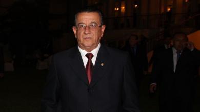 Capeco, Lelio Balarezo