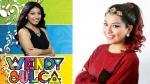 Wendy Sulca cumple 19 años: Un repaso por la exitosa carrera en 12 datos - Noticias de mi amor el wachimán