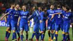 Champions League: Real Madrid-Juventus, un cruce entre dos históricos - Noticias de casa grande
