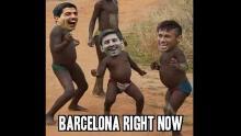 Champions League, Memes