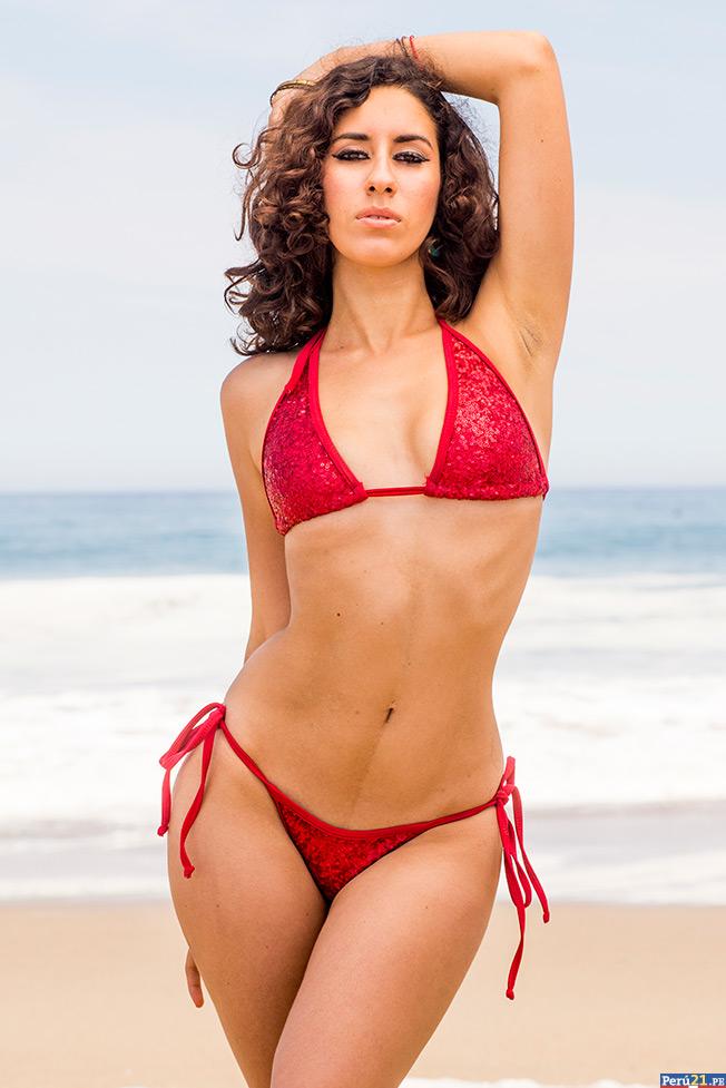 Ivanna Fernández