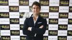 """Antonio Pavón: """"Me gustaría seguir en la actuación"""" - Noticias de esto es guerra"""
