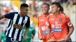 Torneo del Inca: Alianza Lima y César Vallejo definen al campeón
