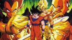 'Dragon Ball Z': A 26 años de su estreno, los fans toman el control [Videos] - Noticias de jessica jordan