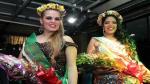 Miss Gordita 2015: Conoce el concurso que rompe esquemas en Paraguay [Fotos] - Noticias de raquel pomplun