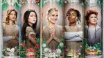 'Orange is the New Black': Serie de Netflix regresa con tercera temporada - Noticias de sophia sophia