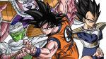 'Dragon Ball Super': Toei Animation confirmó que Gokú vuelve con nuevo anime